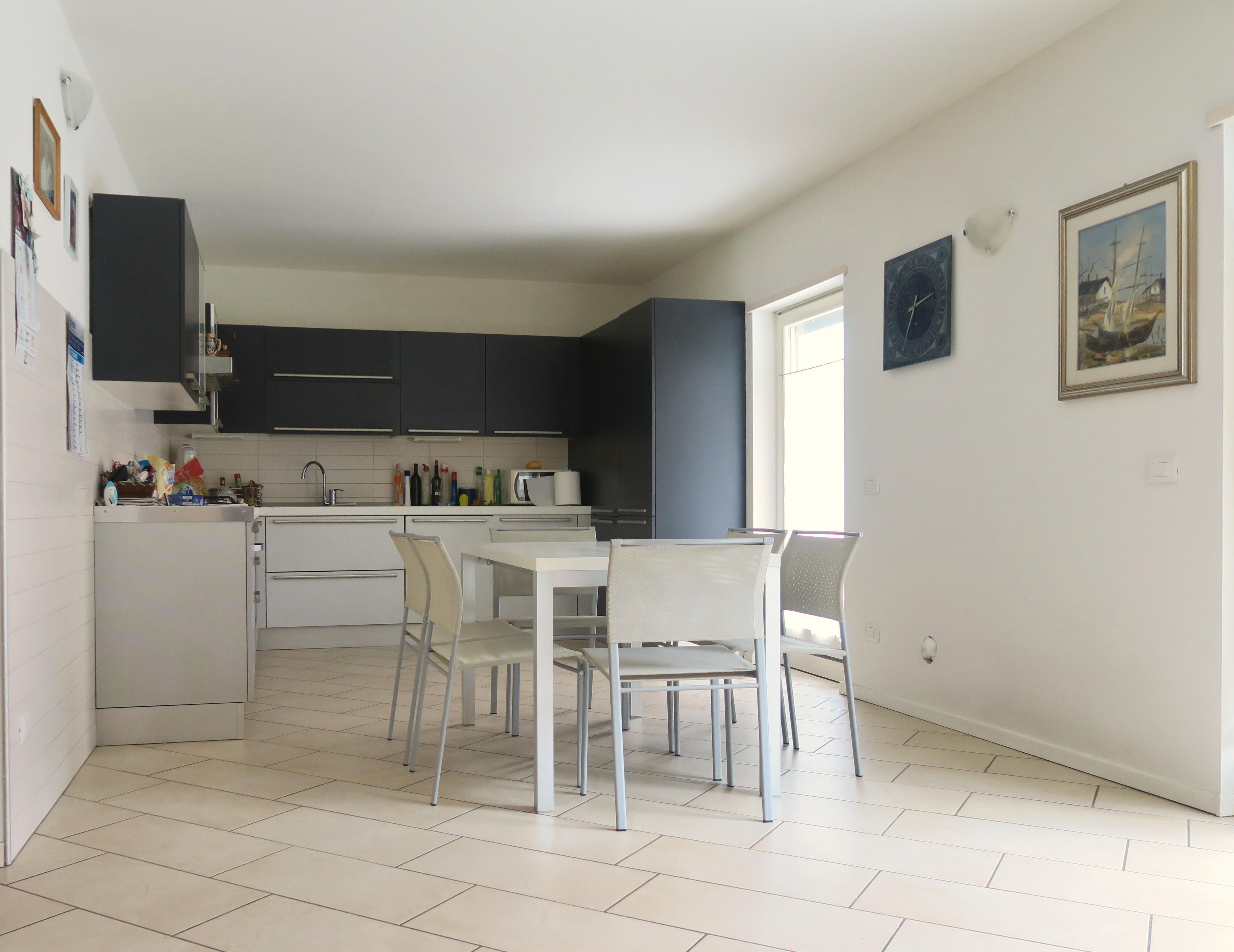 Agenzie Immobiliari Trento Città proprietà in vendita | immobiliare giuliani | agenzia